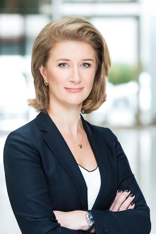 Agnieszka-Pytlas-www1