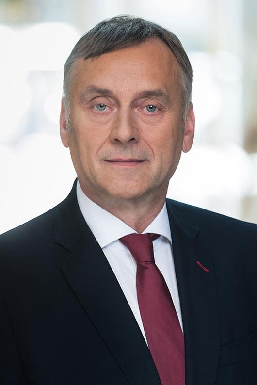 Andrzej-Tokaj