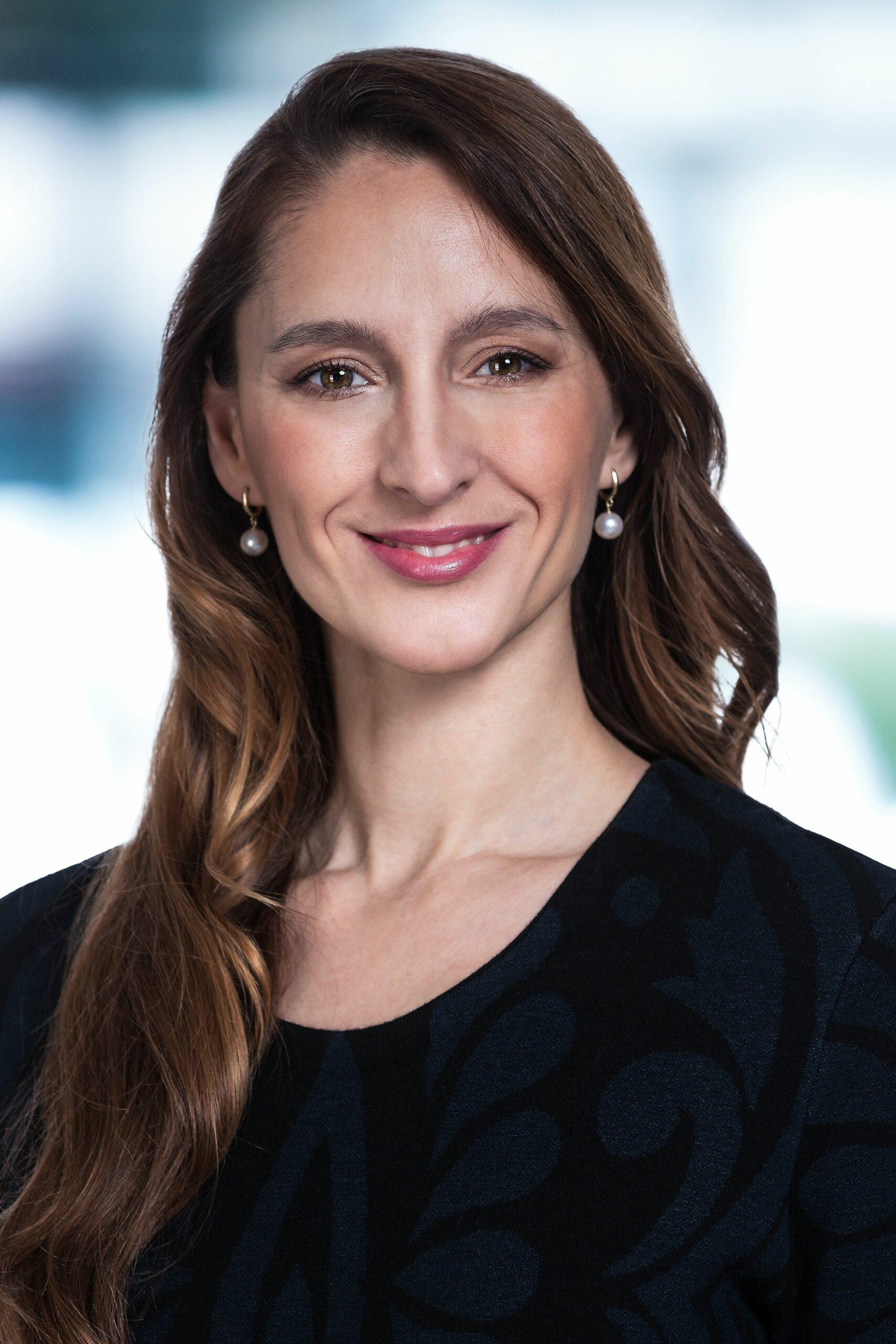 Agnieszka Koniewicz